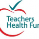 teachers health logg