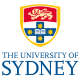 university-of-sydney-logo-Web